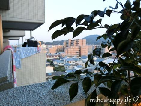 FukuokaHomestay_11