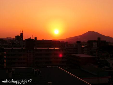 FukuokaHomestay_16