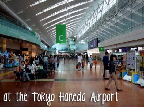 FukuokaHomestay_3