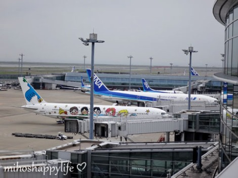 FukuokaHomestay_5