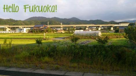 FukuokaHomestay_7