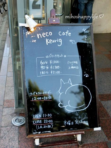 NekoCafeKeuring_2