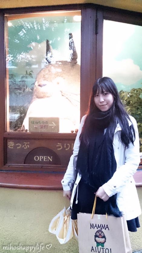 GhibliMuseum_15
