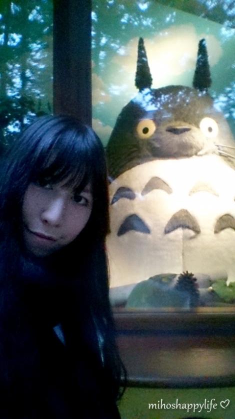 GhibliMuseum_17
