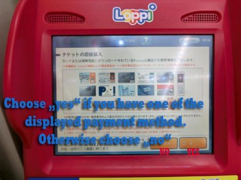 Loppi_9