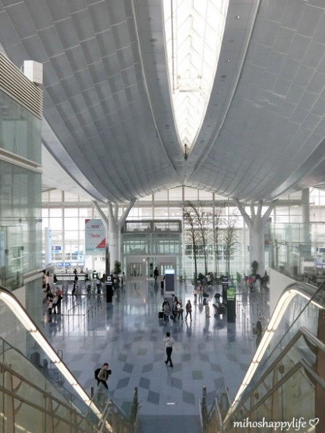 AirportTokyo_1