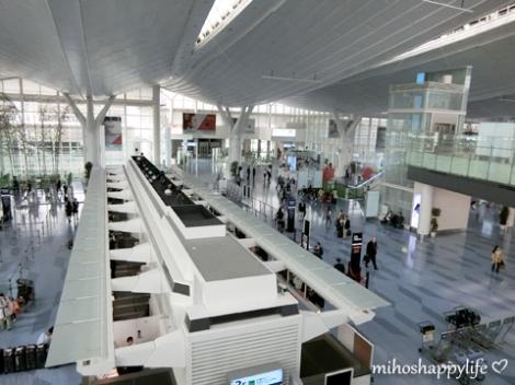 AirportTokyo_5