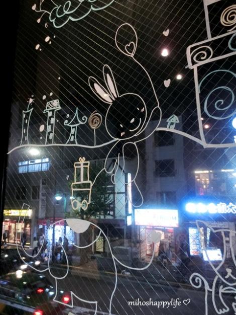KoreaTowninJapan_15