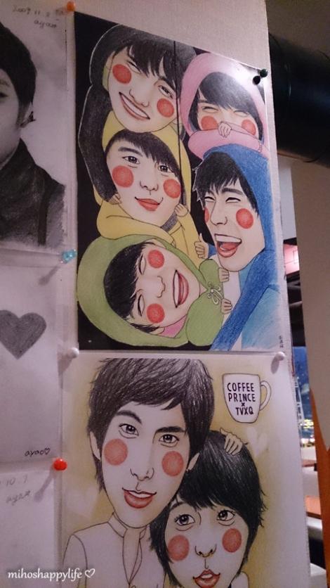KoreaTowninJapan_17c