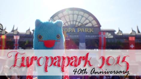 Europapark2015_