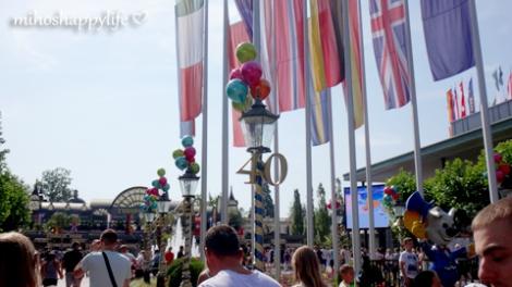 Europapark2015_2