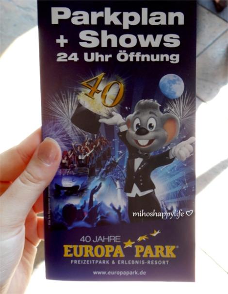 Europapark2015_4