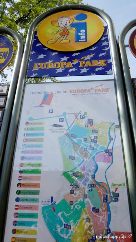 Europapark2015_5