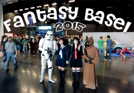 FantasyBasel_