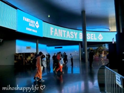 FantasyBasel_9
