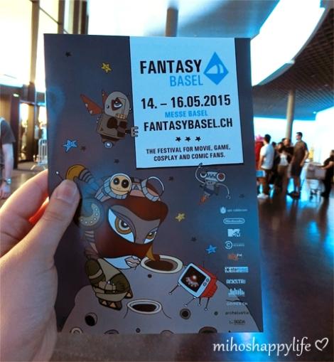 FantasyBasel_9a