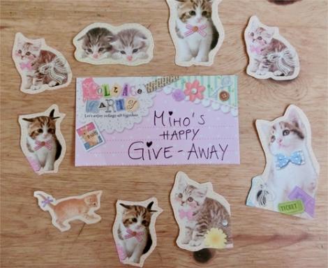 GiveAwayWinners_
