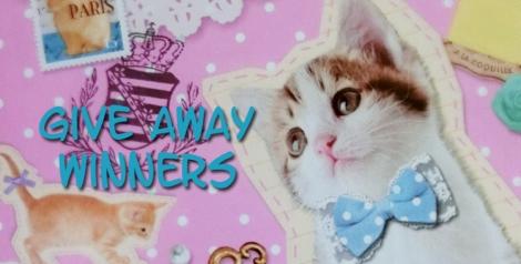 GiveAwayWinners_H