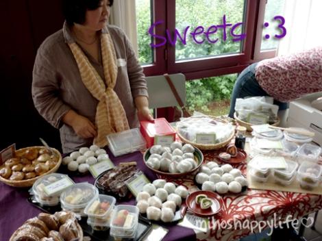 Bazaar_2012 (11)