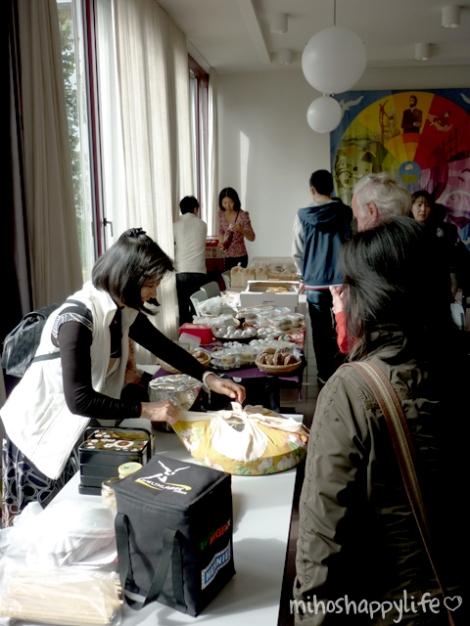 Bazaar_2012 (13)