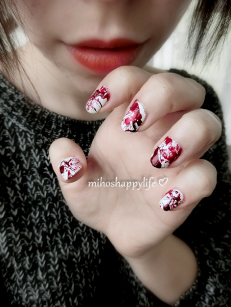 HalloweenNails_10