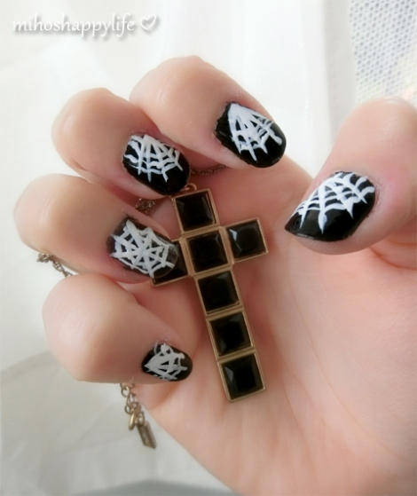 HalloweenNails_20