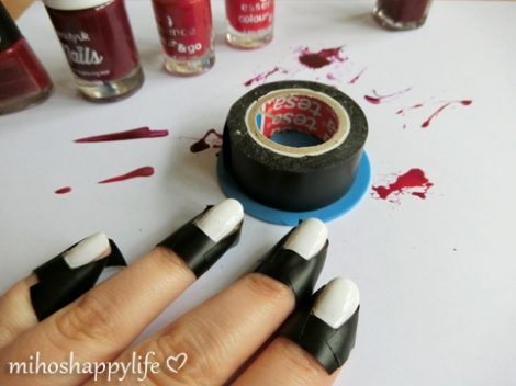HalloweenNails_43