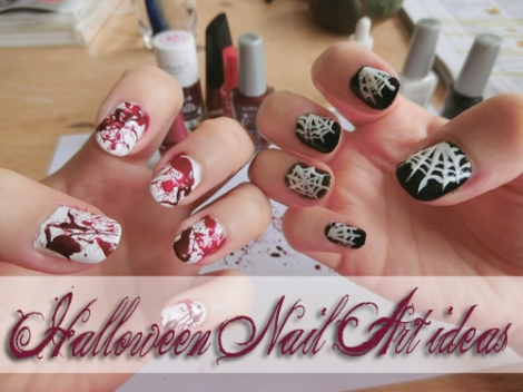 HalloweenNails_50