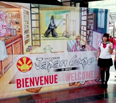 JapanExpo2015_