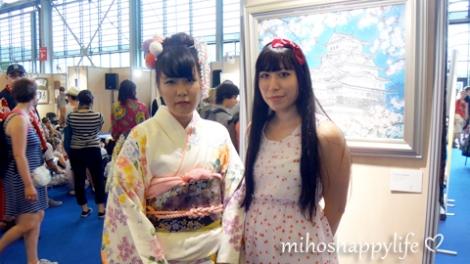 JapanExpo2015_12