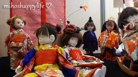 JapanExpo2015_13