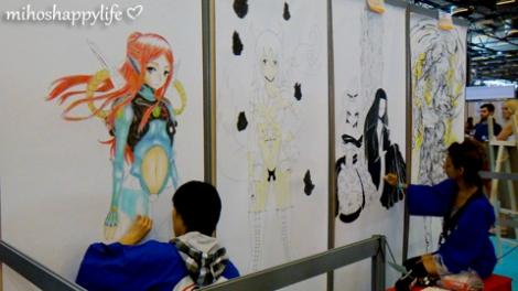JapanExpo2015_35
