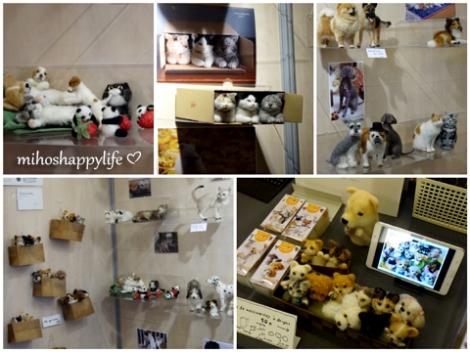 JapanExpo2015_40