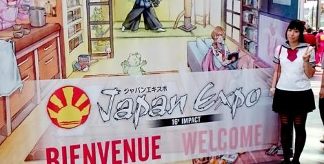 JapanExpo2015_H