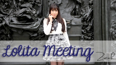 LolitaMeetingZH_
