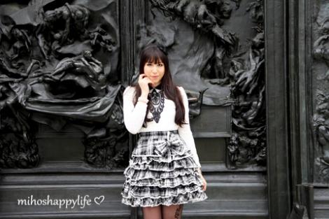 LolitaMeetingZH_12