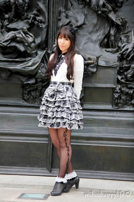 LolitaMeetingZH_15