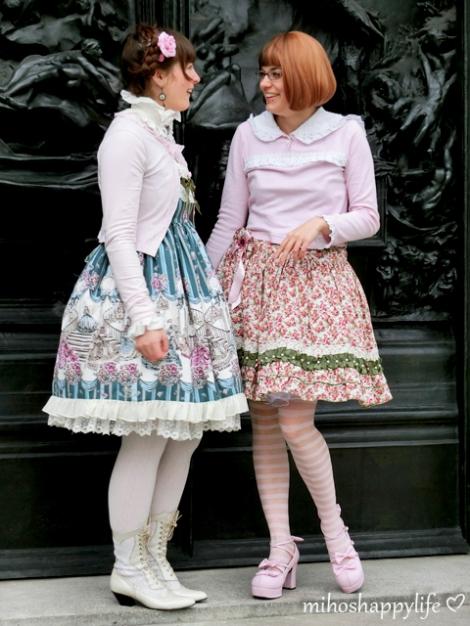 LolitaMeetingZH_18