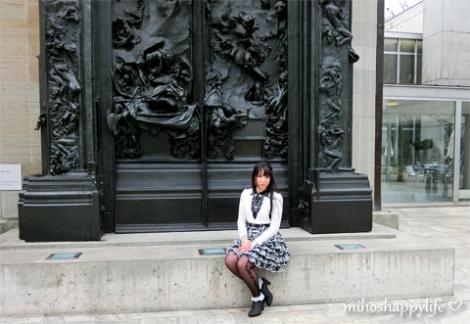 LolitaMeetingZH_19