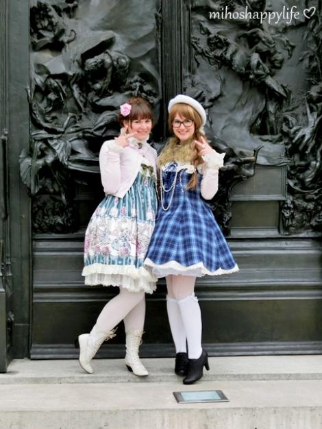 LolitaMeetingZH_25