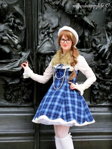 LolitaMeetingZH_27