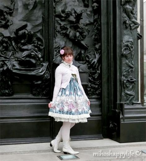 LolitaMeetingZH_32