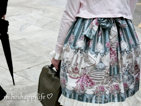 LolitaMeetingZH_35