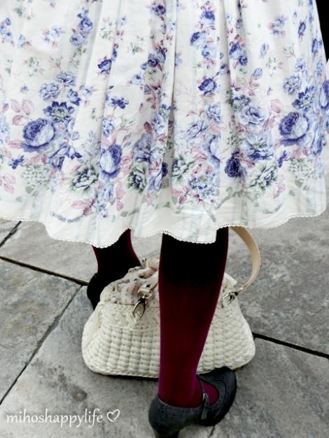 LolitaMeetingZH_37