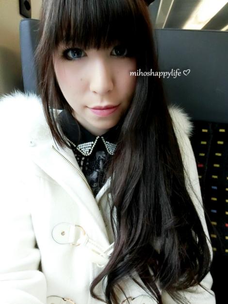 LolitaMeetingZH_45