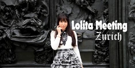 LolitaMeetingZH_H