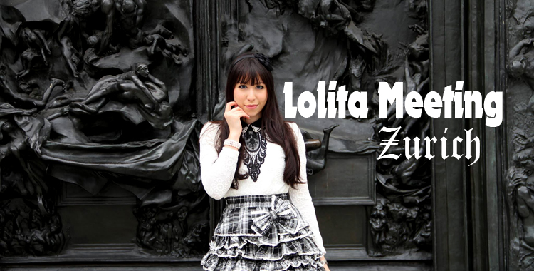 LolitaMeetingZH_H