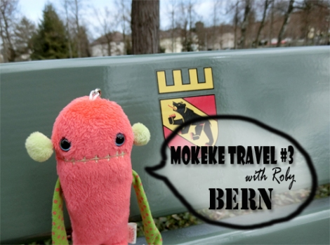 Mokeke_Travel_3_