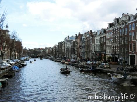 Amsterdam_36b