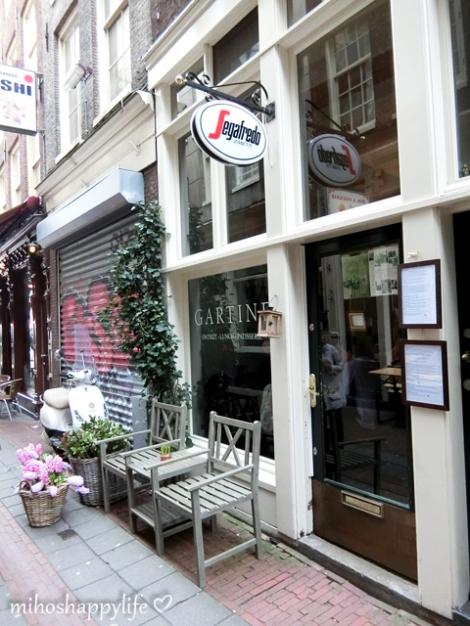 Amsterdam_41